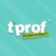 L'équipe T-Prof®